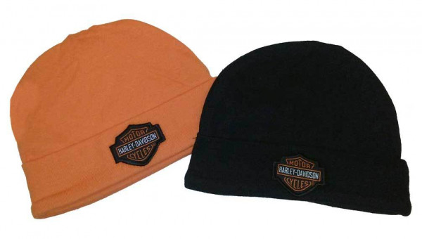 Unisex Hats In Gift Bag