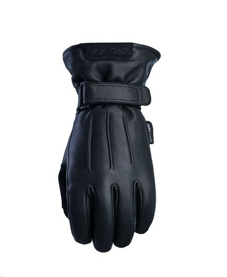HANDSCHOEN FIVE, URBAN WP BLAC