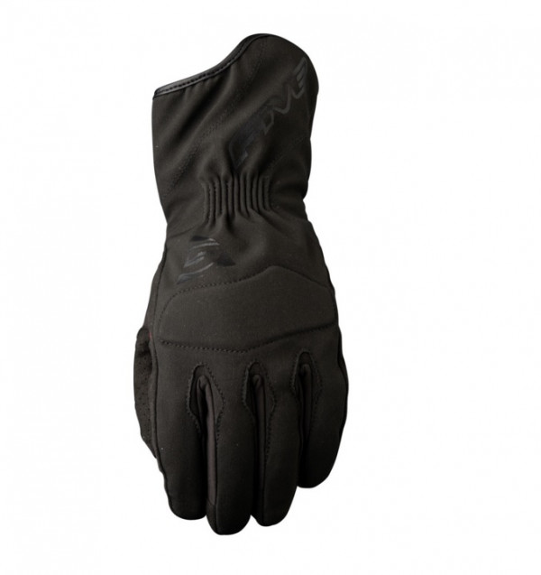 Handschoen Five, Wfx3 Woman bl
