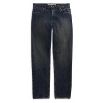 Classic Traditional Jeans