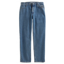 Original Relaxed Jeans