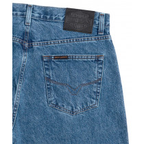 Original Traditional Jeans