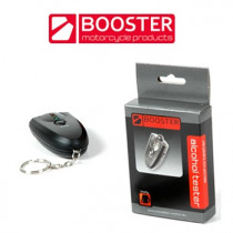Alcoholtester Booster