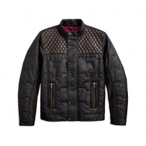 JKT-TALL,OUT,QUILTED,LEATHER,A