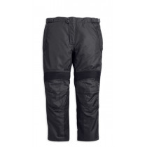 PANT-TEXT,FUNCTIONAL,BLK