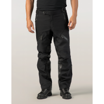 PANTS-WATERPROOF,PPE,NYL,WVN,B