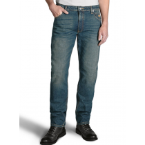 JEANS-STRAIGHT,MODERN,STRETCH,
