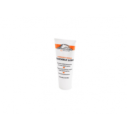 LUBE ASY,SE,4-OZ TUBE