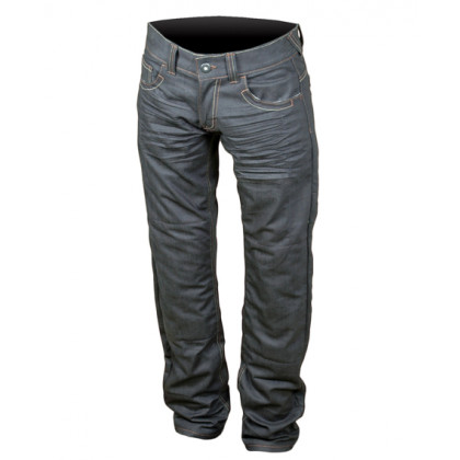 JEANS BOOSTER, B51 LADIES.