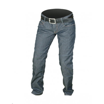 JEANS ESQUAD, CLYDE WP.