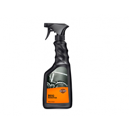 BUG REMOVER,16-OZ SPRAY,INT