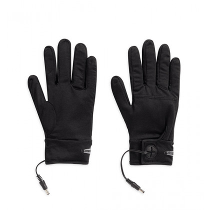 GLOVE LINER-HEATED,PROGRAMMABL