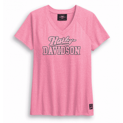 TEE-KNIT,PINK