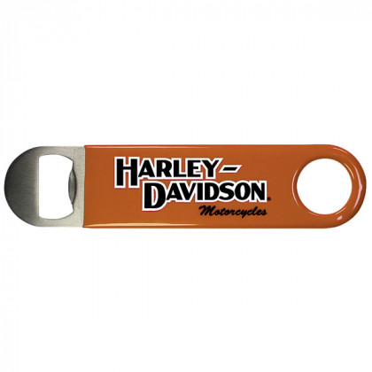 Bottle Opener Block HD Name