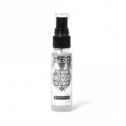 Anti-condens Muc-Off, Anti Fog 32 ml