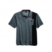 POLO-DISTRESSED,SYN3