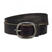 BELT-DISTRESSED,B/L