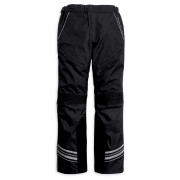 PANTS-ILLUMINATION,32,BLK